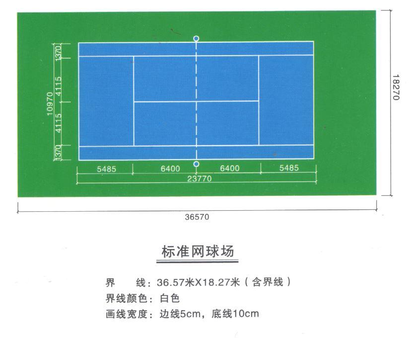 标准网球场.JPG