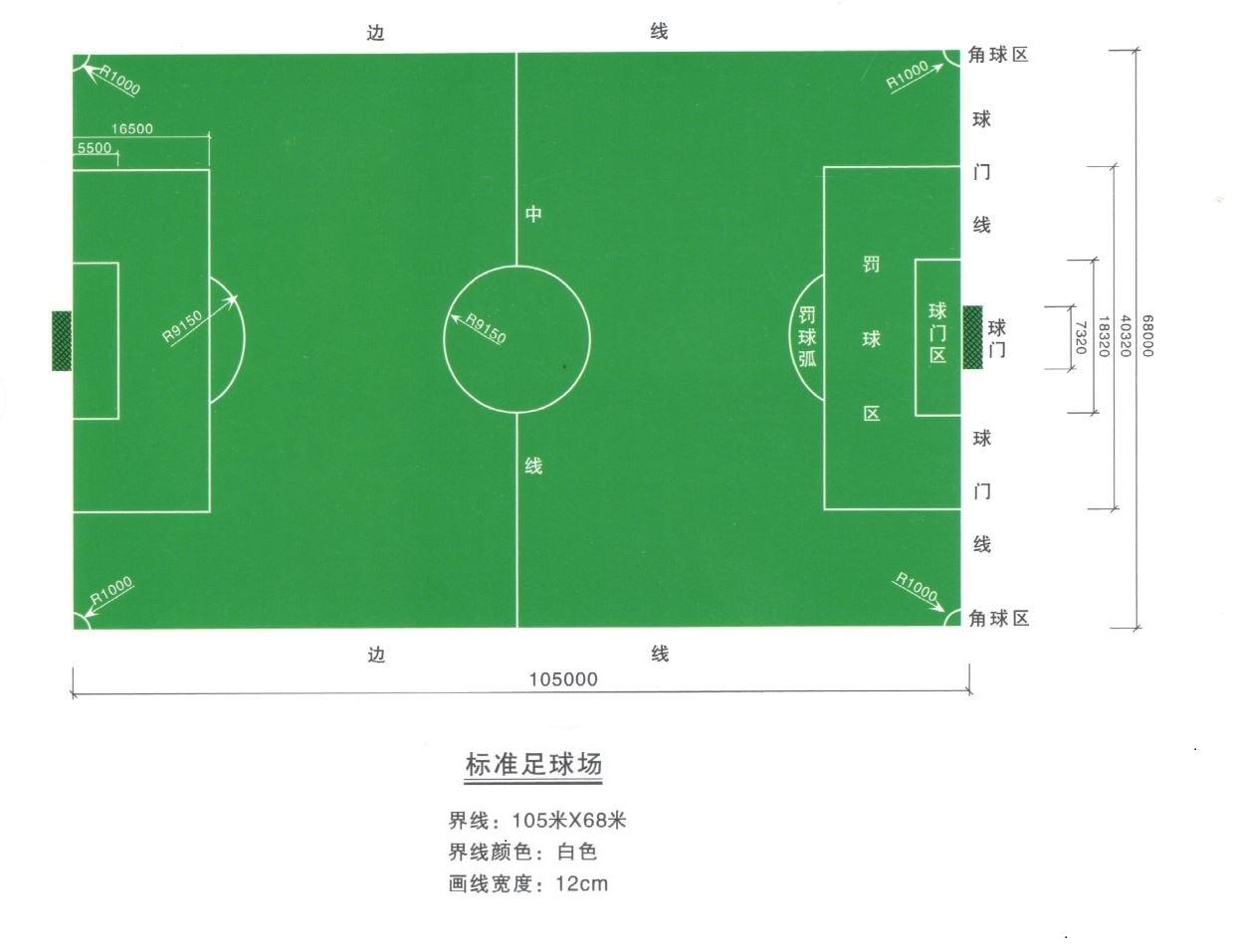 标准足球场.jpg