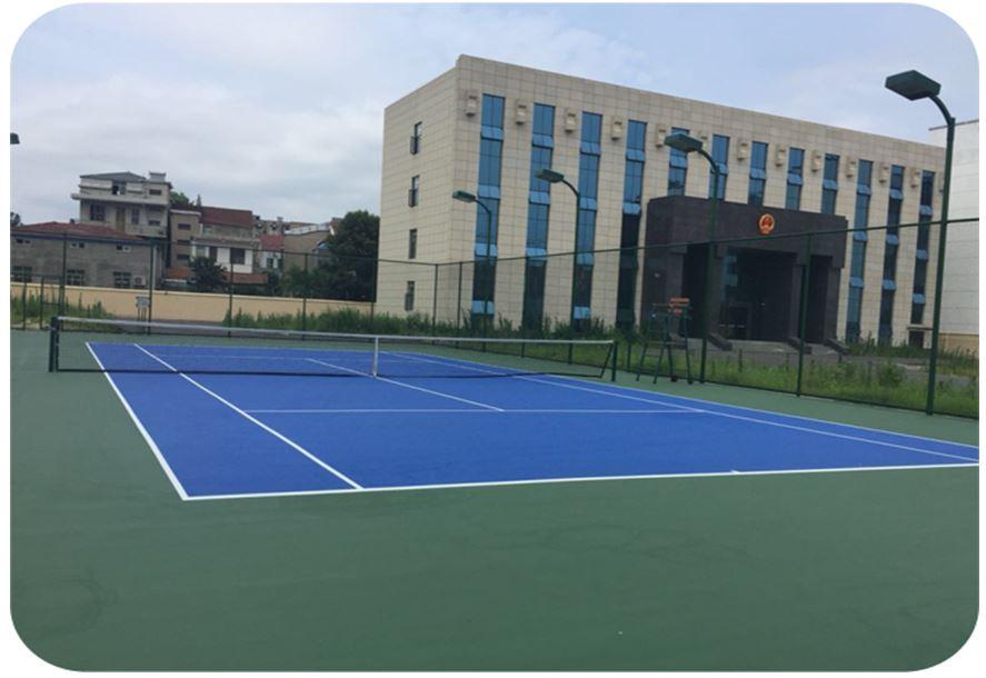 京山检察院网球场篮球场.JPG